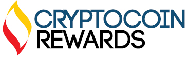 Crypto Coin Rewards